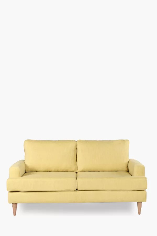 corner unit sofas south africa sofa drawing buy couches & online | living room furniture mrp home