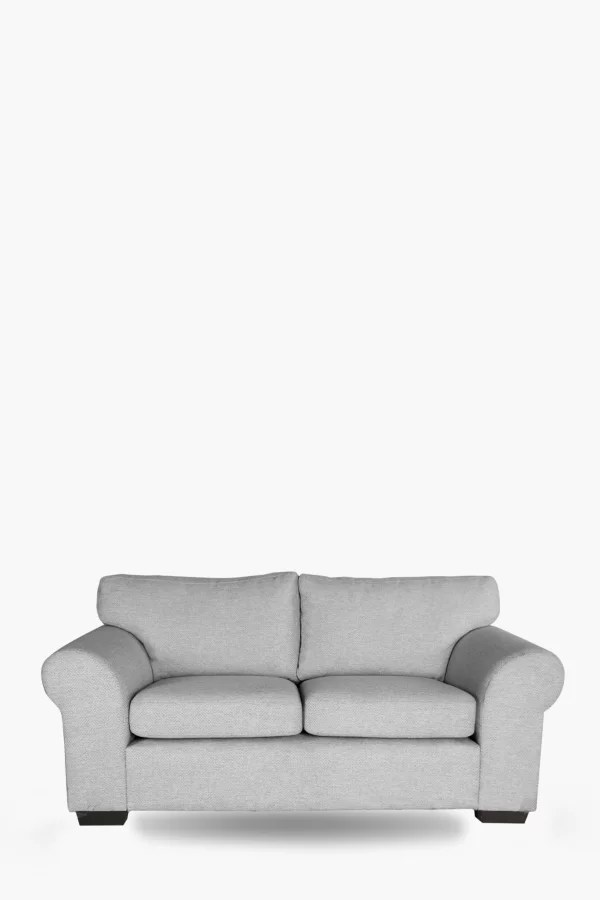 living room sofas south africa 2 glass buy couches online furniture mrp home chelsea seater sofa