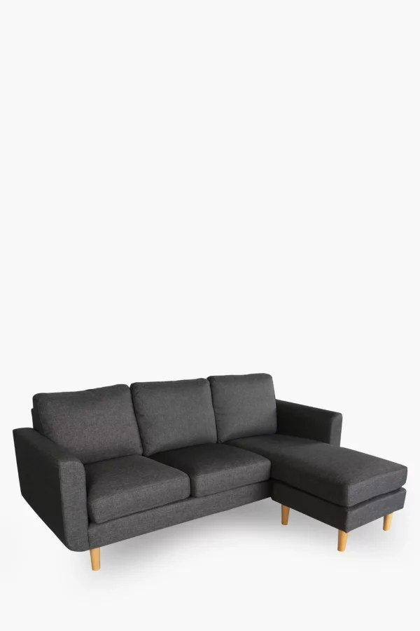 corner sofa bed east london leather chesterfield nz buy couches sofas online living room furniture mrp home studio unit