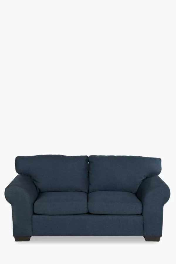 living room sofas south africa 2 inexpensive decorating ideas for rooms buy couches online furniture mrp home chelsea seater sofa