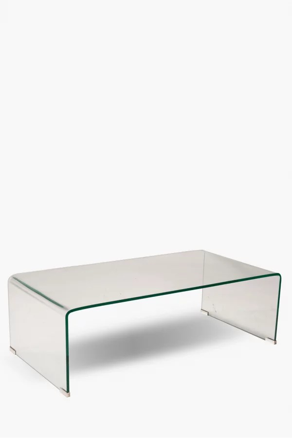 urban glass coffee table shop living room furniture shop