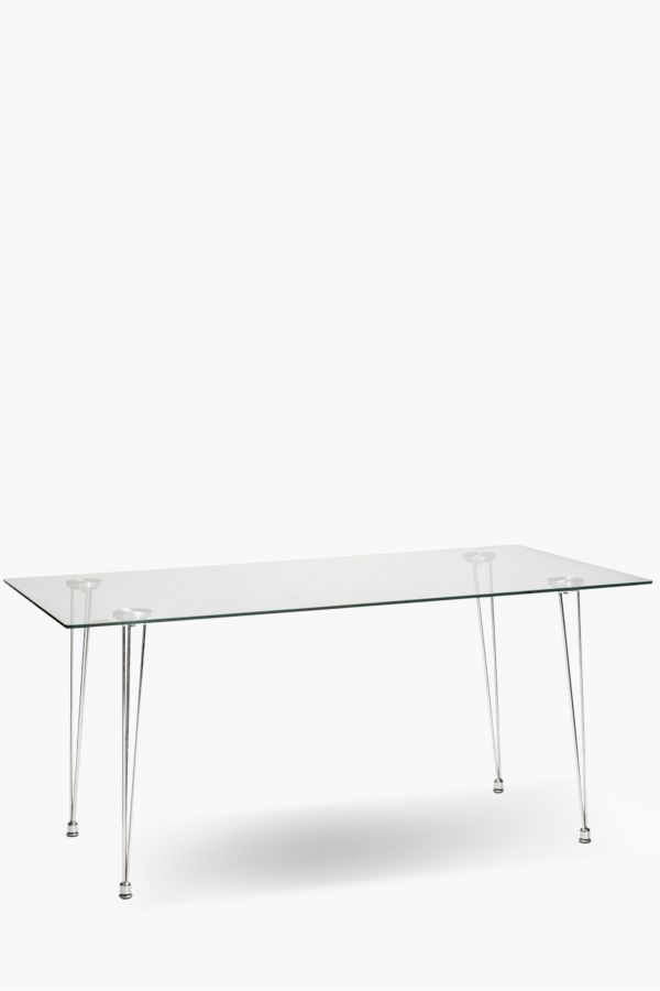 Buy Dining Room Tables Online  Dining Room Furniture