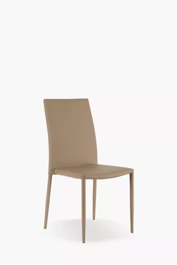 Shop Dining Room Chairs  Benches Online  MRP Home