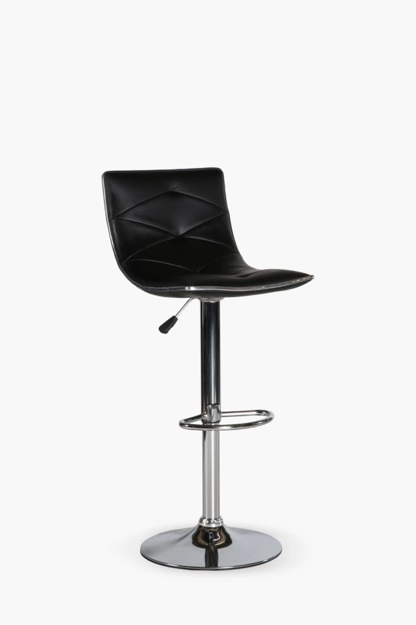 spinning top chair south africa ground blind chairs shop bar stools online mrp home sierra