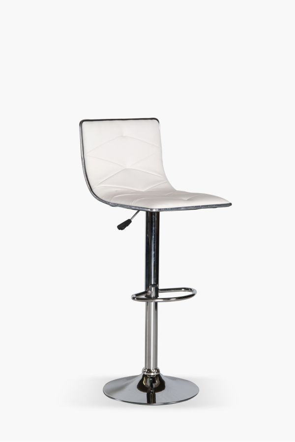 spinning top chair south africa tables and chairs meaning shop bar stools online mrp home sierra