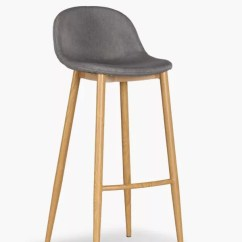 Spinning Top Chair South Africa Covers For Hire Polokwane Shop Bar Stools Chairs Online Mrp Home Cruz Upholstered