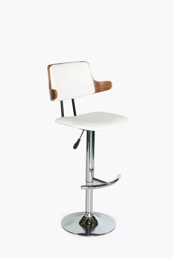 spinning top chair south africa outdoor rocker shop bar stools chairs online mrp home pu
