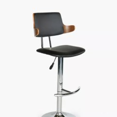Spinning Top Chair South Africa Folding Counter Height Chairs Canada Shop Bar Stools Online Mrp Home Pu