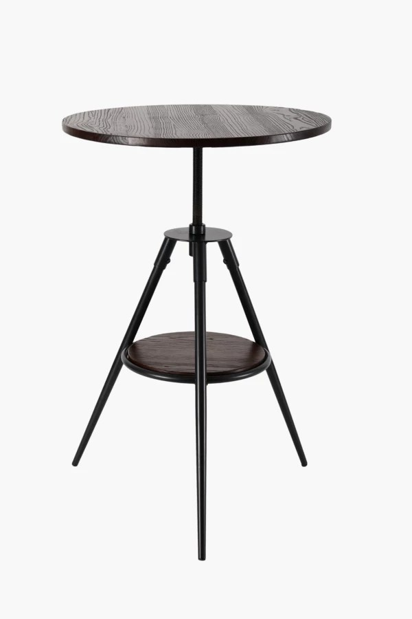 spinning top chair south africa brown office chairs uk shop bar stools online mrp home table