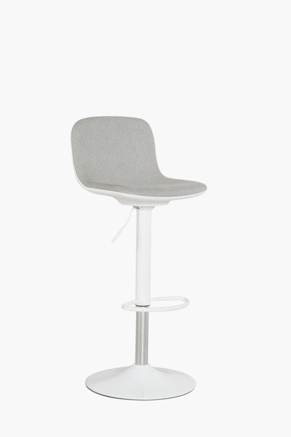 spinning top chair south africa padded fold up chairs shop bar stools online mrp home pod