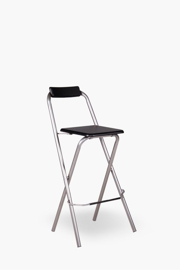 spinning top chair south africa cover hire and sashes shop bar stools chairs online mrp home miami