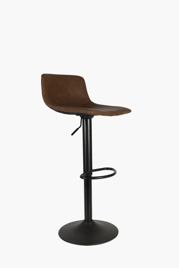 spinning top chair south africa glider rocking cushions uk shop bar stools chairs online mrp home verona