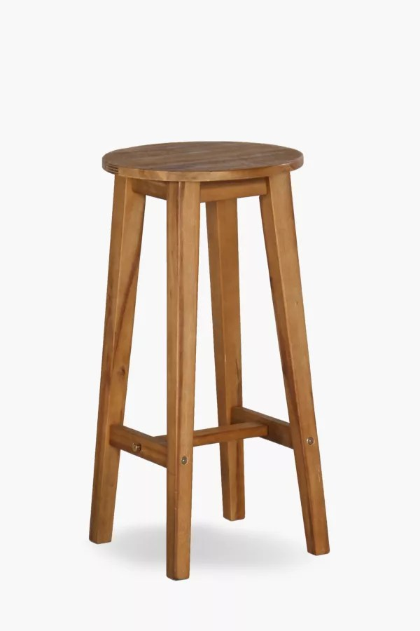 spinning top chair south africa office depot shop bar stools chairs online mrp home acacia stool