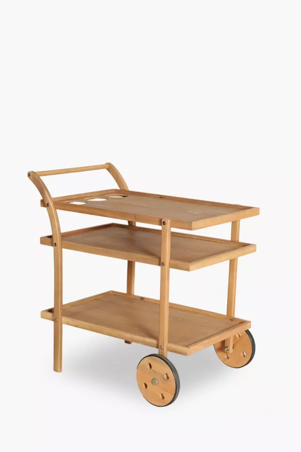 spinning top chair south africa office chairs white shop bar stools online mrp home acacia drinks trolley