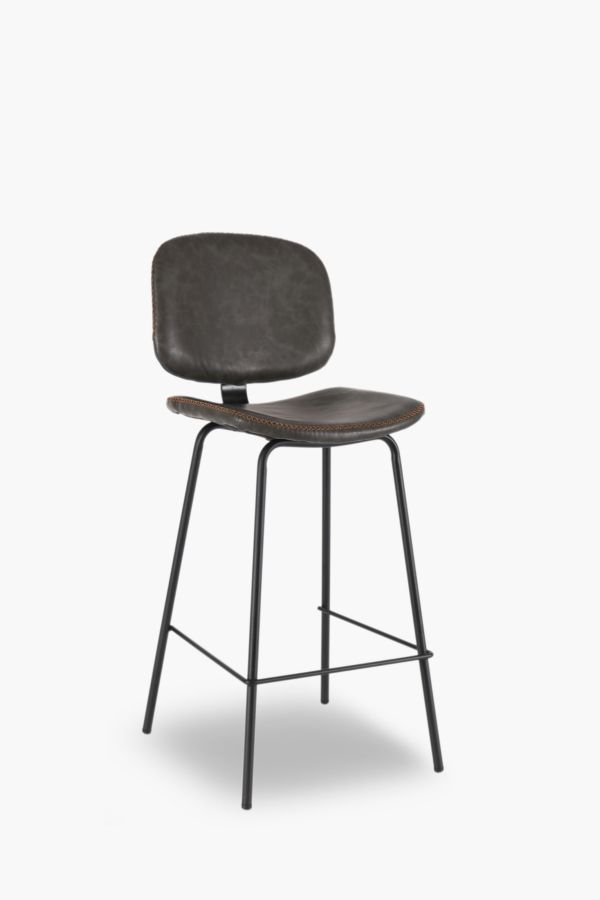 spinning top chair south africa victorian style chairs shop bar stools online mrp home siena