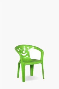 Kiddies Plastic Chair - Kids Bedroom - Shop Kids & Baby ...