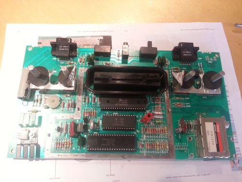 small resolution of  composite modding the atari 2600 on xbox 360 wiring diagram playstation 2 wiring diagram