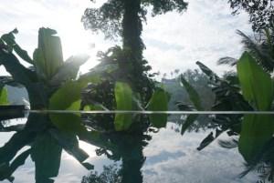 Bali Amora Villas Ubud