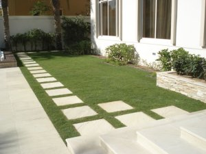 Increasing your property value with your garden