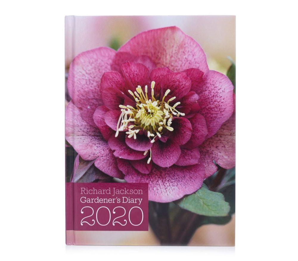Gardener's Diary