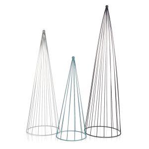 Garden obelisks QVC