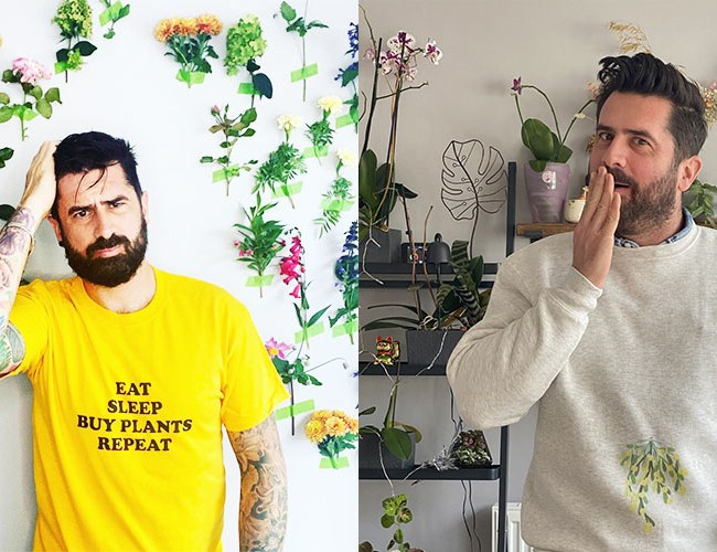 Mr Plant Geek Shop picks - feature image