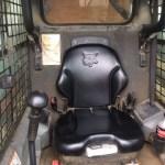 2013 Bobcat S590 (5)