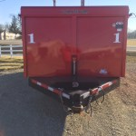 Bi wise dump trailer (2)