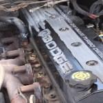 02 Dodge 3500 (10)
