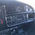 02 Dodge 3500 (7)