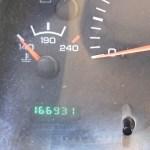 02 Dodge 3500 (8)