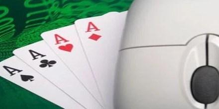 Tournoi mrpokeraspa club sur poker 770