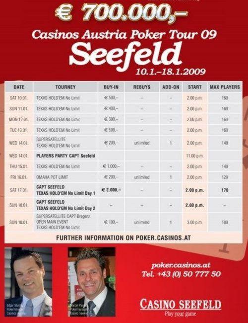 seefeld-2009-programme