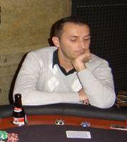 Emmanuel Mignon