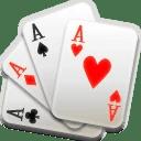 poker clandestin a Profondeville
