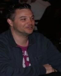 Marc Dewinter