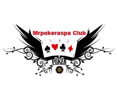 Tournoi du championnat 2014 de Mrpokeraspa Club