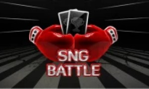 sngbattle2