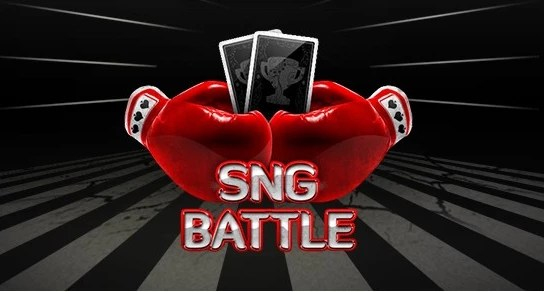 Battle Mrpokeraspa Club & Casino Spa