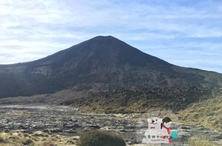 末日火山 Mount Doom
