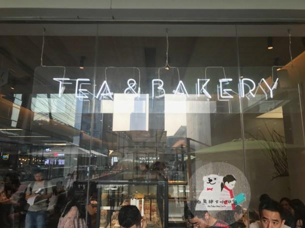 喜茶,Heytea,喜茶分店,深圳喜茶,香港喜茶分店