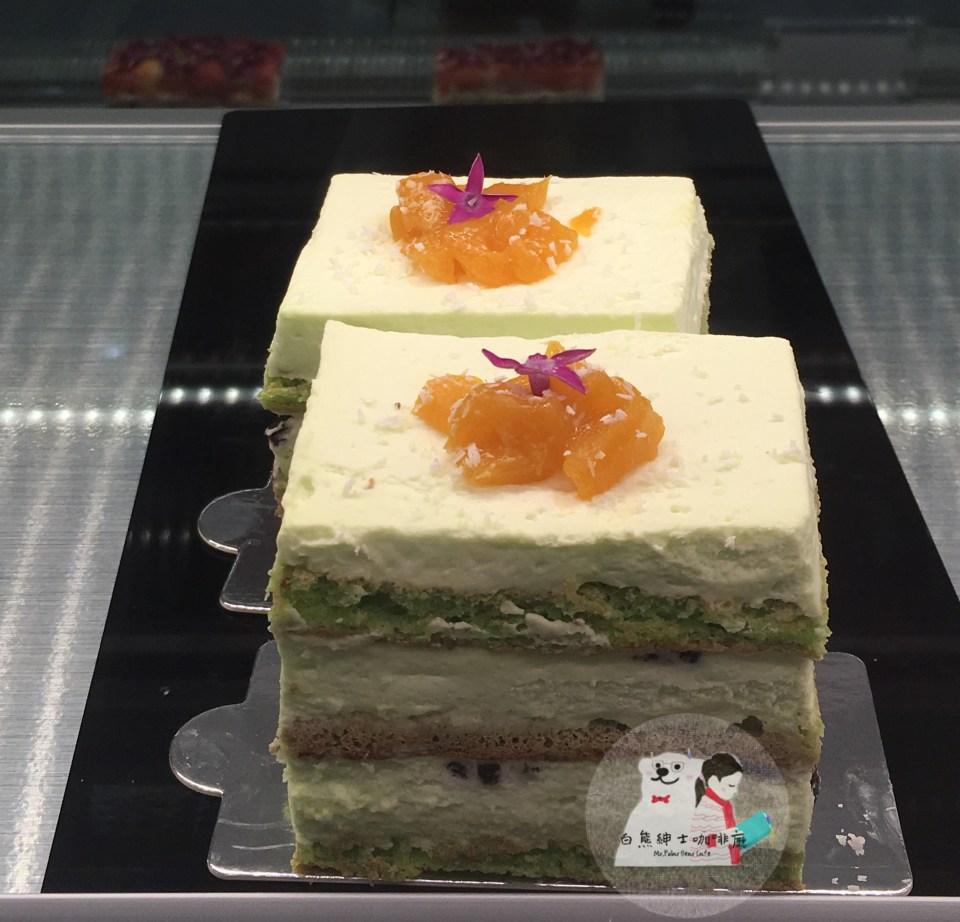 草莓西瓜蛋糕,watermeloncake,香港蛋糕必食.香港必食蛋糕.香港甜品.香港下午茶