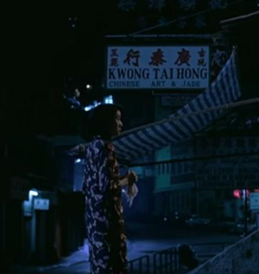 香港電影取景地.香港電影取景.電影取景.hk 電影 景.港產片 取景