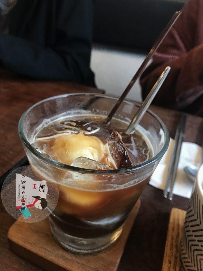 大圍 食.大圍.大圍.cafe.梳乎厘.香港.香港cafe 梳乎厘.屋子咖啡