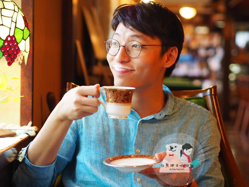 福岡咖啡.太宰府必去.太宰府咖啡店.福岡 coffee