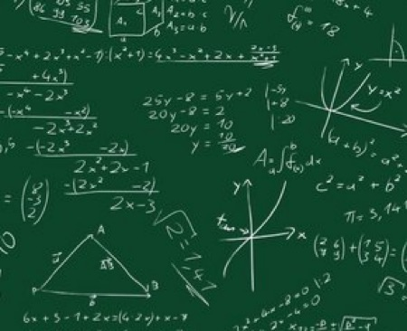 The False Dichotomy of Mathematics and The Paradox of Equations