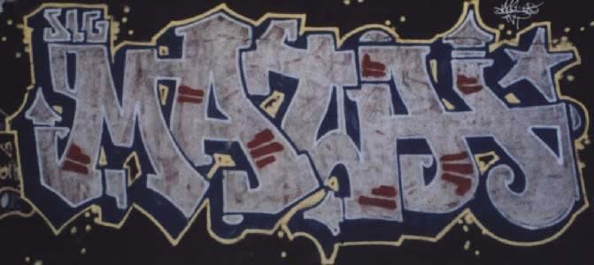 math graffiti mr proulx