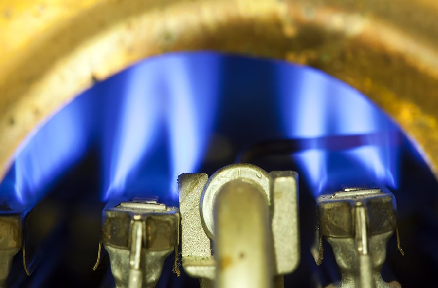 How to Relight Your Water Heaters Pilot Light  Mister Quik  Indianapolis