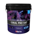Sel red sea coral pro