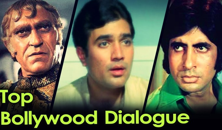 Top-100-iconic-bollywood-movie-dialogues